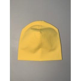 lastemüts k/s kollane